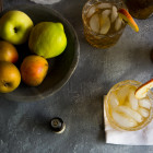 Hard-Cider-Cocktail-Eat-Boutique-3