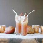 Cocktail 12 Days of Holiday Food Gifts // eatboutique.com